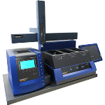 High-Throughput Colloid Stability Analyzer - Turbiscan AGS