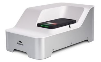 Zetasizer Ultra: Combining NIBS and DLS to Measure Particle and Molecular Size