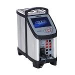 PTC Professional Temperature Calibrator