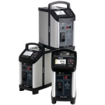 CTC Compact Temperature Calibrator