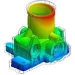 Consulting Service - Plastic Product Design