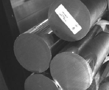 Low Carbon Engineering Steel - EN3B (080A15)