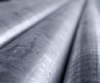 Case Hardening Engineering Steel - EN32 (080M15)