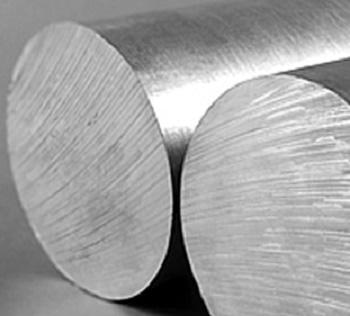 High Strength Engineering Steel - EN24T (817M40T)
