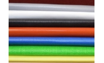 Coating, Film And Deposition Consumables