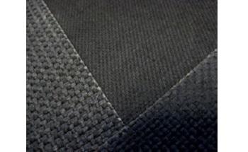 Refractory Coated Fabrics and Textiles — ARMATEX® Q