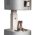Desktop Dynamic Mechanical Analyser - DMA 25