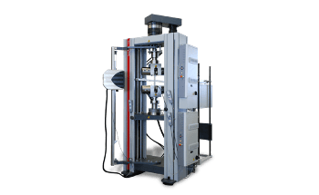 Material Testing Machines for Reliable Results