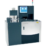 Semiconductor/Wafer Metrology Tools
