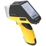ElvaX ProSpector 3 from Elvatech