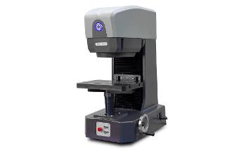 Wilson® UH4000 - Universal Hardness Tester