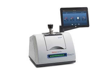 FTIR Spectrometer - Nicolet™ Summit