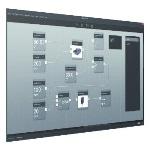 IKA Laboratory Software labworldsoft® 6 Pro