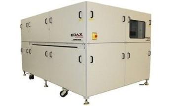 XLNCE SMX-ILH
