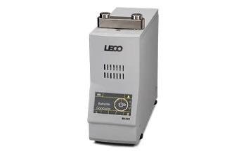 The MX400/MX500 Series of Mounting Presses from Leco
