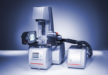 MCR 702 MultiDrive - Dynamic Mechanical Analyzer