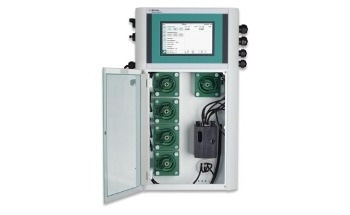 2029 Process Photometer from Metrohm