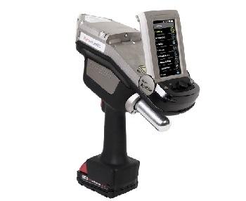 Thermo Scientific™ Niton™ Apollo™ Handheld LIBS Analyzer