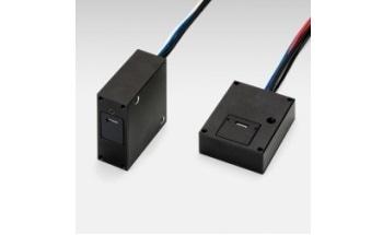 Micro PMT Module - H12402,H12403