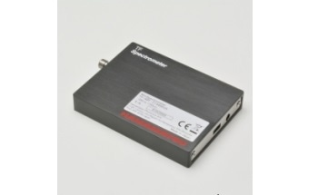 Mini-Spectrometer TF Series - C14486GA