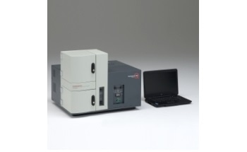 C13534-11 - UV-NIR PL Quantum Yield Spectrometer