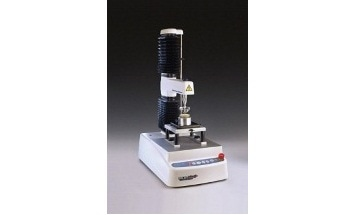 TA.XTplusC Texture Analysis Instrument