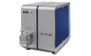 Ground-Breaking OES Metal Analyzer - OE750