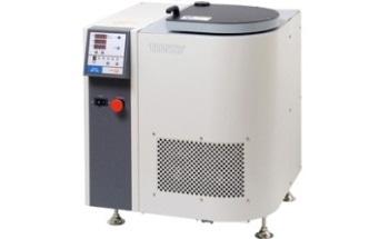 Planetary Centrifugal Nano Pulverizer: NP-100