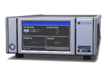 Hall Measurement Controller: MeasureReady M91