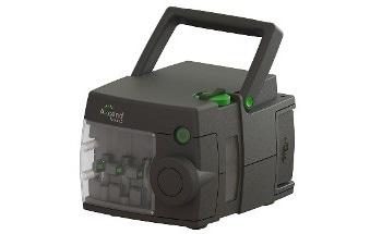 Axcend Portable High-Performance Liquid Chromatograph