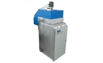 Plasma Enhanced Chemical Vapor Deposition System - PlasmaPro 800