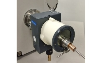PP3004 QuickLok: Ambient Temperature Airlock for SEM