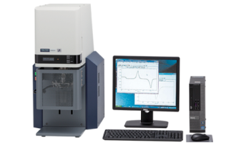 Thermomechanical Analyzers - TMA7100 and TMA7300