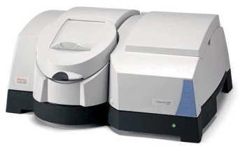 UV-Vis Spectrophotometer - Evolution™ 350