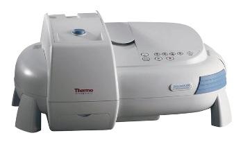 UV-Vis Spectrophotometer - Evolution™ 201/220