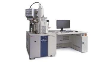 SU5000 versatile, analytical variable pressure FE-SEM