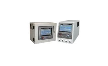 Multi-Channel Test Instrumentation for Mass Flow and Pressure or Vacuum Decay Leak Testing