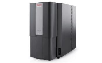 Economical Desktop SEM with Reliable Ease-of-Use Features and Automation — Phenom Pure Desktop SEM