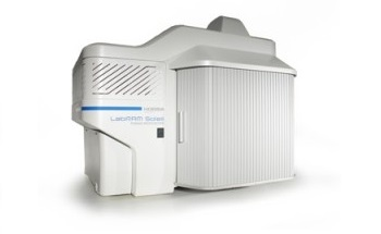 Raman Multimodal Confocal Imaging - LabRAM Soleil