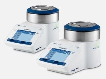 Excellence Melting Point Instruments from METTLER TOLEDO