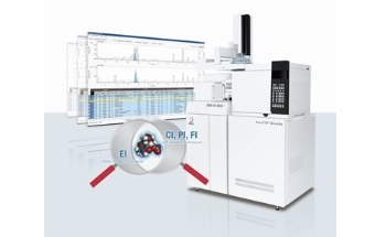 Auto-Qualitative Analysis Software: msFineAnalysis