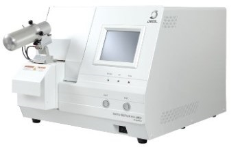 Ion Beam Cross Section Polisher (CP): IB-19530CP