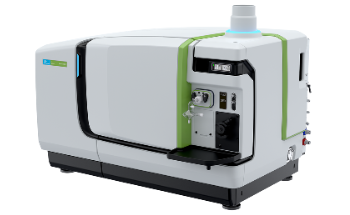 NexION 5000 Multi-Quadrupole ICP Mass Spectrometer for Semiconductor Applications