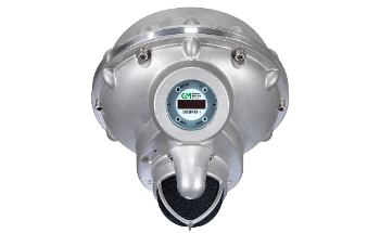Observer® i Ultrasonic Gas Leak Detector