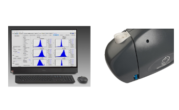 A New Generation of the Traditional Particle Insight Instrument: Pi Sentinel PRO