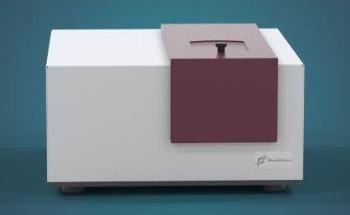 The NanoBrook Series of Particle Size Analyzers from Brookhaven Instruments