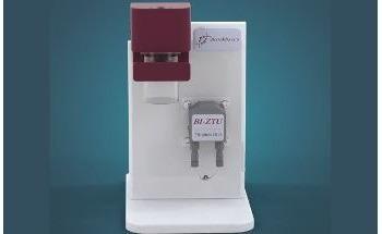 Brookhaven Instruments' BI-ZTU Autotitrator