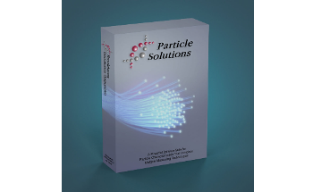Brookhaven Instruments Particle Solutions Software