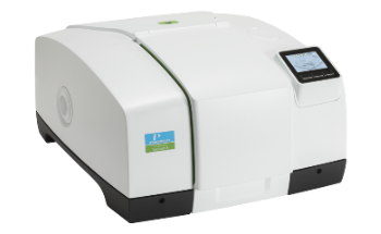 Advancing Your Materials Research with the Spectrum 3 MIR/NIR/FIR Spectrometer