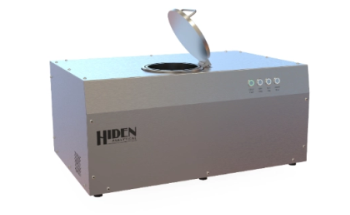 Hiden LAS: for Leak Analysis of Sealed Packages